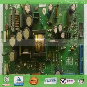 ABB Used SDCD-POW-4  60 days warranty