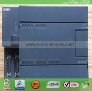 CPU226-2AD23 Siemens Used S7-200 60 days warranty