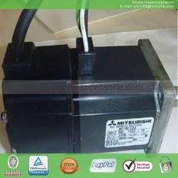 HC-KFS23 Servo Used Motor Mitsubishi 60 days warranty
