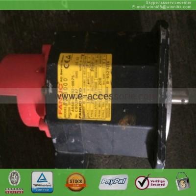 A06-0032-B075  Used  60 days warranty