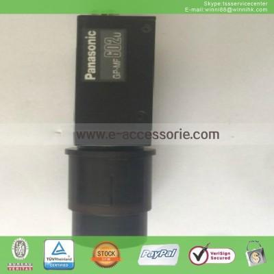 Used GP-MF602U Lens Panasonic 60 days warranty