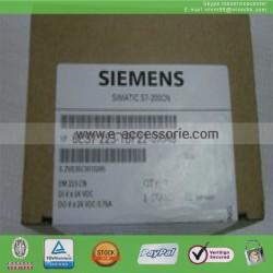 S7-200 Used 223-1BF22-OXA0 EM223 Siemens 60 days warranty