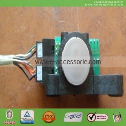 GE Used A20B-2002-0310/03A Fanuc 60 days warranty