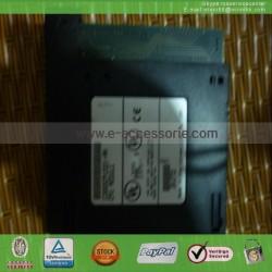 FANUC Used IC693CPU331-AA GE 60 days warranty