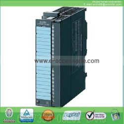6ES7334-0CE01-0AA0 Used SIEMENS 60 days warranty