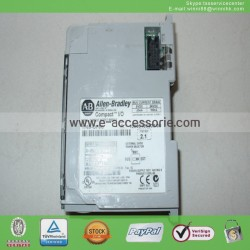 AB Used PLC 1769-OF8C 60 days warranty