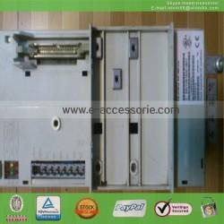 6SN1145-1BA01-0BA1 Used SIEMENS 60 days warranty