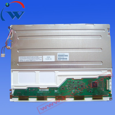 LCD Monitors LQ121S1DG41