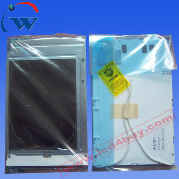 lcd screen LM32P073