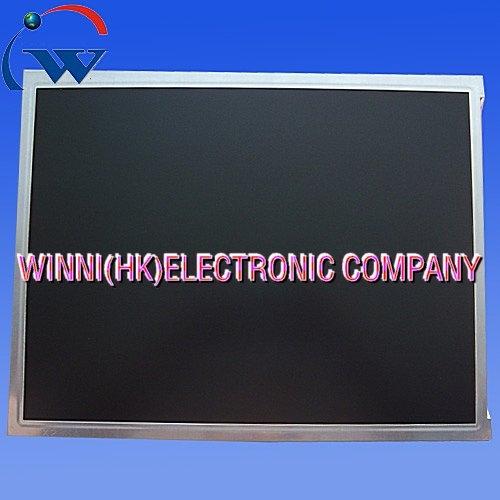 Computer Hardware & Software LTM10C021