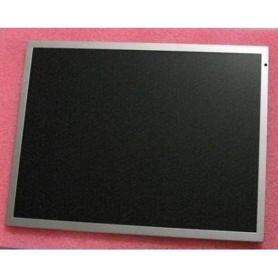 Best price lcd panel UF32F12