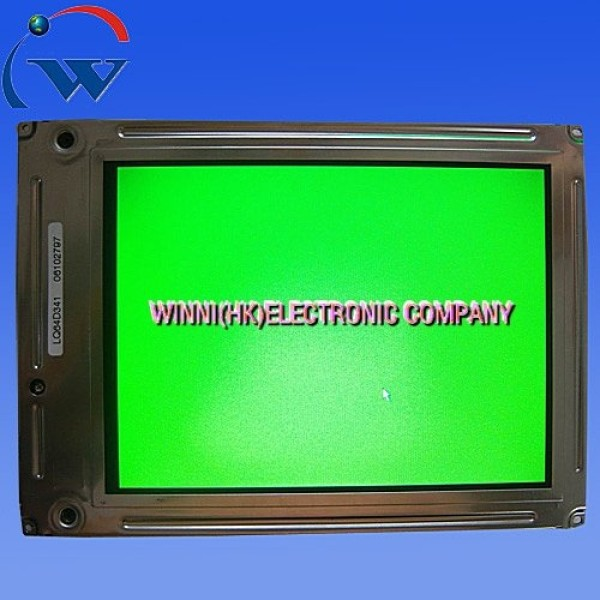 lcd tactile DMF682A