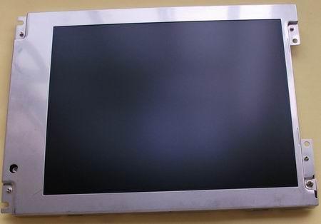 Computer Hardware & Software LRUGB6461A