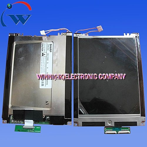 Computer Hardware & Software M163AL1A-0