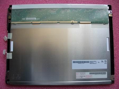Computer Hardware & Software LQ9DK1A