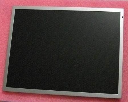 Computer Hardware & Software QD15TL02 QD15TL01 QD15TL07