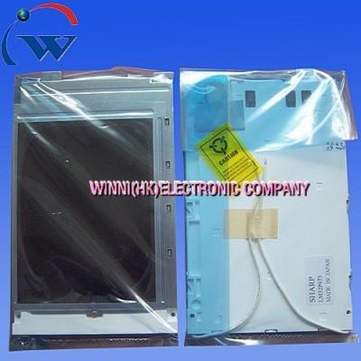 Computer Hardware & Software  LG LP154W01 (A3)(K3)