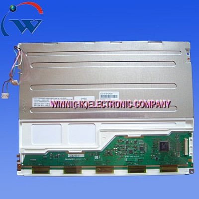 Graphic panel TX39D86VC1AAA
