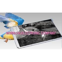 lcd screen LG LP154WX4 (TL)(C1)