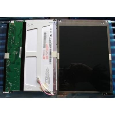 Best price lcd panel LQ154K1LB1C