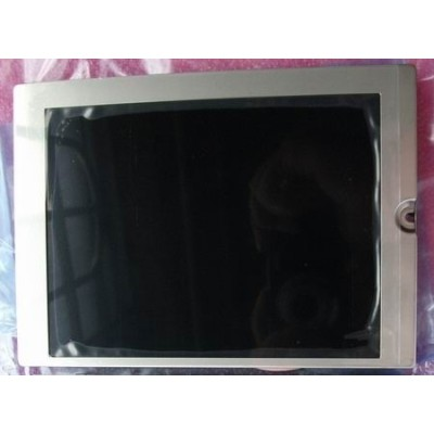lcd screen LG LP154W01 (TL)(D3)