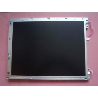 Graphic panel QD15TL02