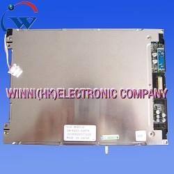 lcd panel LP121X1