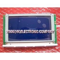 LCD Monitors LTD121EA3K LTD121LC0S