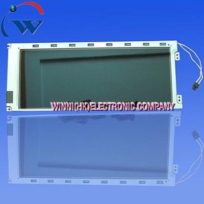 lcd modules LTN121AT02