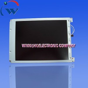 Supply lcd module EL512-256-37C