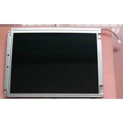 Computer Hardware & Software LTD121KA0F