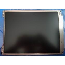 lcd module LTM12C505X