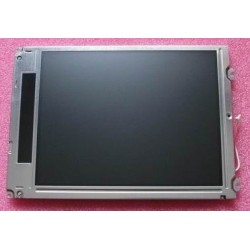 lcd touch panel LTM12C505T