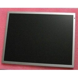 Easy to use LCD screen TM121XG-02L02D