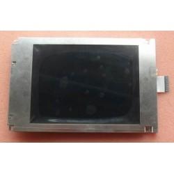 TFT lcd panel IAXG01