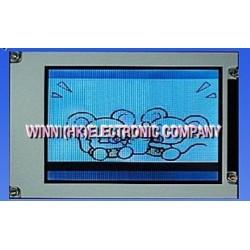 lcd screen LTD121EW3D