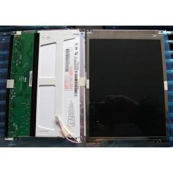 lcd display LTD121EXEV