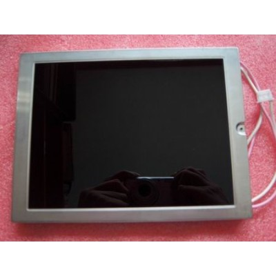 Easy to use LCD screen LTN141W1-L04