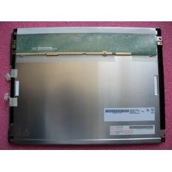 lcd touch panel QD14TL01 REV:02