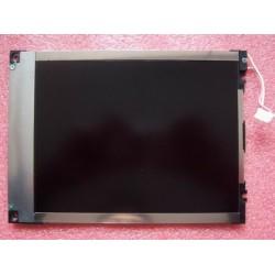 lcd projector B141EW02 V.3