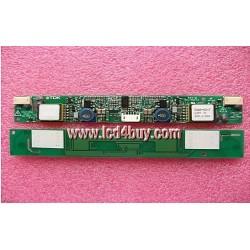 TDK Inverter CXA-0264 12V