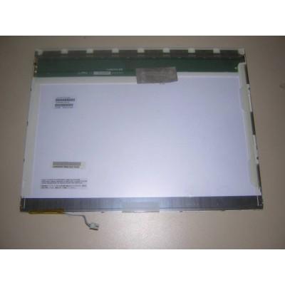 Toshiba 8.4-inch bright wide temperature industrial screen 800 * 600