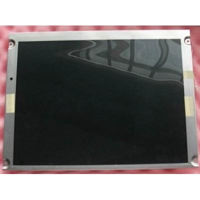 lcd projector LP154W01-A5K2