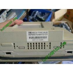 NOPQRSTUVWXYZ123  touch screen