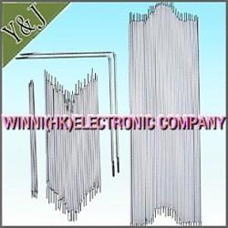 LCD HLM8619 , HLM8620,H3248H-FL,LFUBL6381A ,G242CX5R1AC, LSUBL6371, LTBGCHB91J1CK