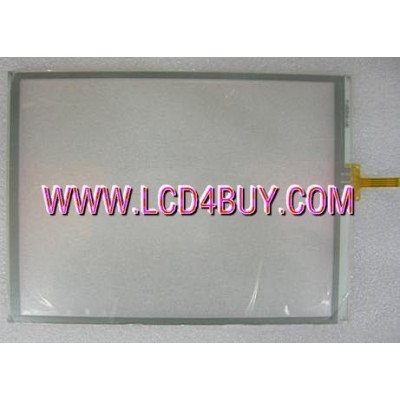 siemens touch panel for TP27-10 touch panel