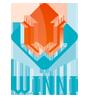 WINNI(HK)ELECTRONIC COMPANY