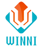 WINNI(HK)ELECTRONIC COMPANY