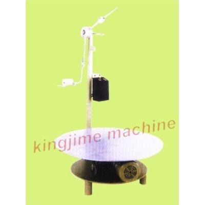 Machine d'alimentation disque plat GT-500 Type