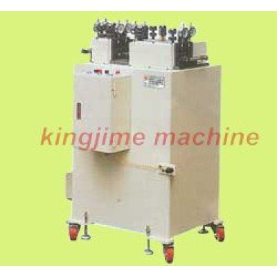 Haute précision machine de lisseur (SNL série)